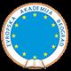 EUROPEAN ACADEMY BELGRADE